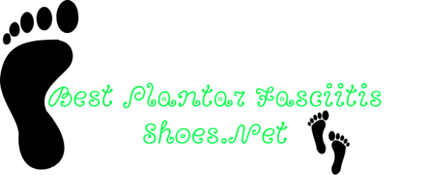 best-plantar-fasciitis-shoes