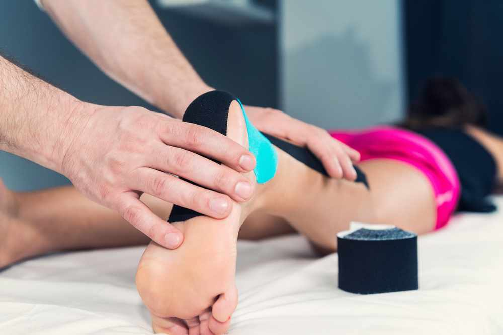 athletic-tape-plantar-fasciitis