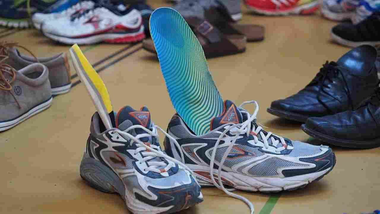 best-running-shoes-for-high-arch