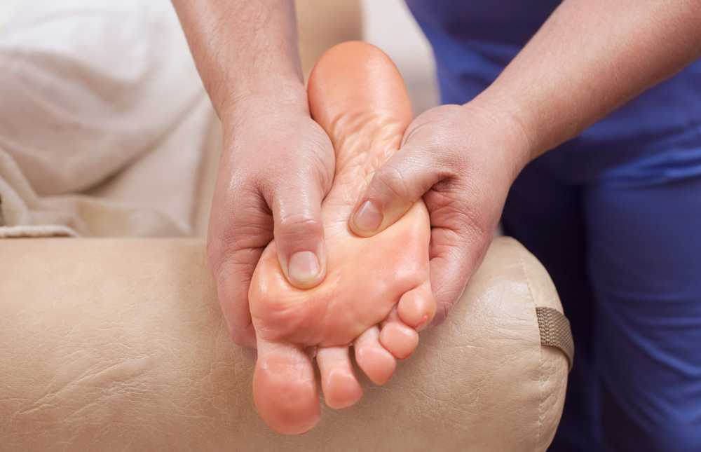 foot-massage-plantar-fasciitis
