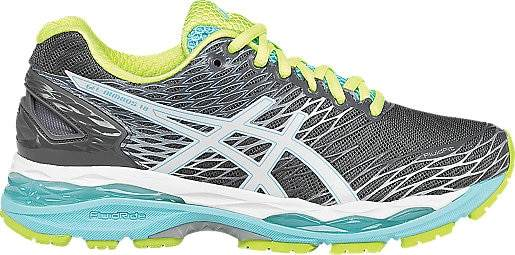 asics shoes for plantar fasciitis flat feet