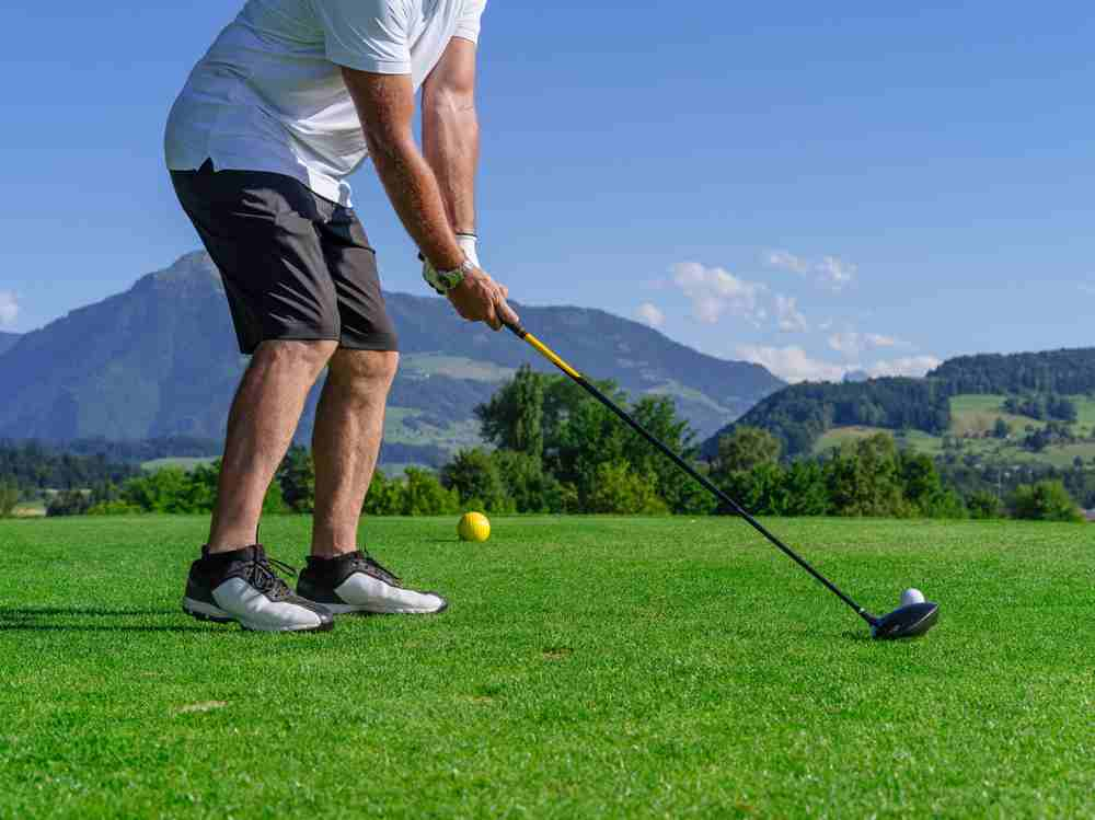 best-golf-shoes-for-plantar-fasciitis