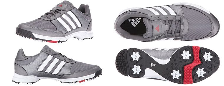 plantar fasciitis golf shoes
