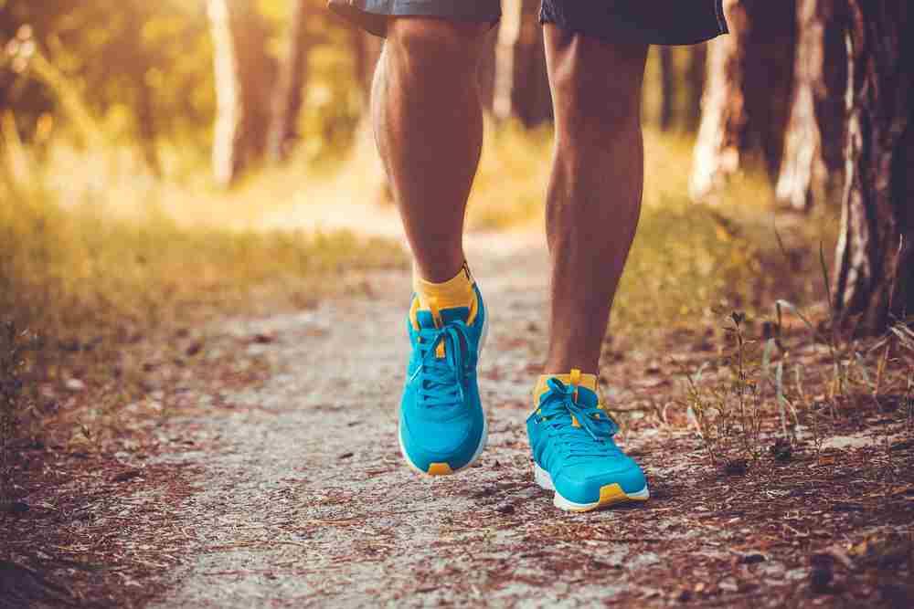 best women's walking shoes for plantar fasciitis