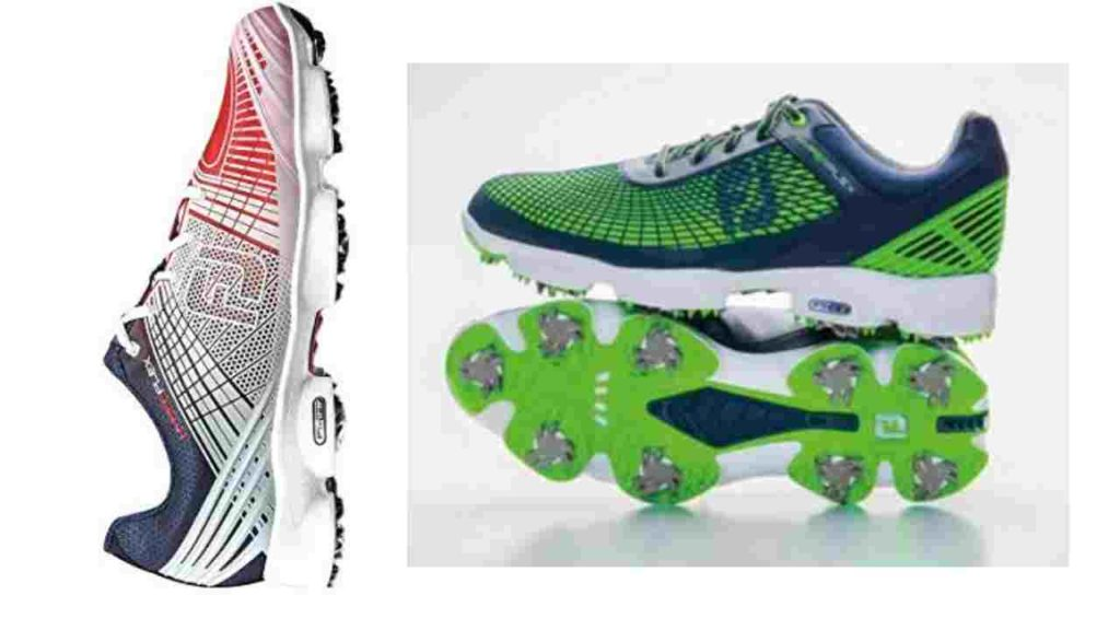 dfc22c1ad 7 of the Absolute Best Golf Shoes for Plantar Fasciitis in 2019