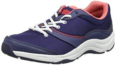 podiatrist suggested shoes for arch pain