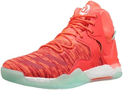 best men's basketball shoes for plantar fasciitis