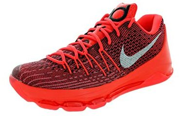 best cushion basketball shoes for plantar fasciitis