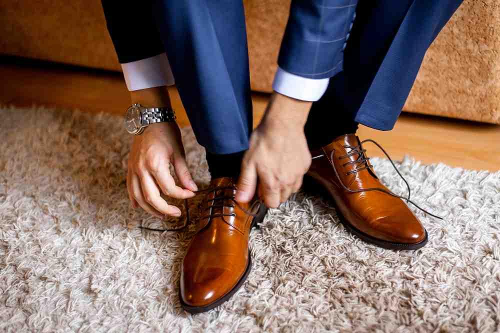 85efc1c9f8c 15 Ultimate Best Dress Shoes for Plantar Fasciitis (Men   Women)