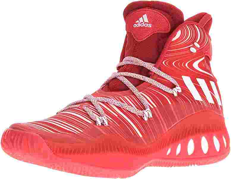 best non slip basketball sneakers for plantar fasciitis