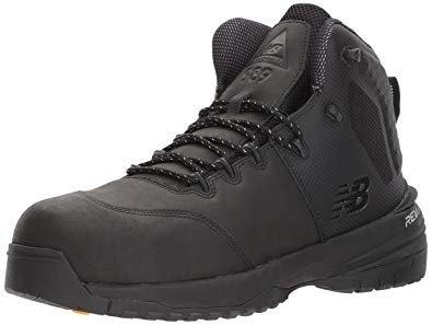 best non-slip work shoes for plantar fasciitis