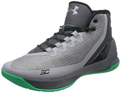 best slip resistant basketball shoes for plantar fasciitis