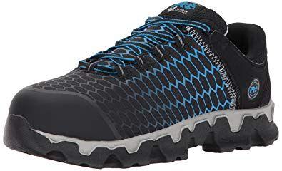 best slip resistant work shoes for plantar fasciitis