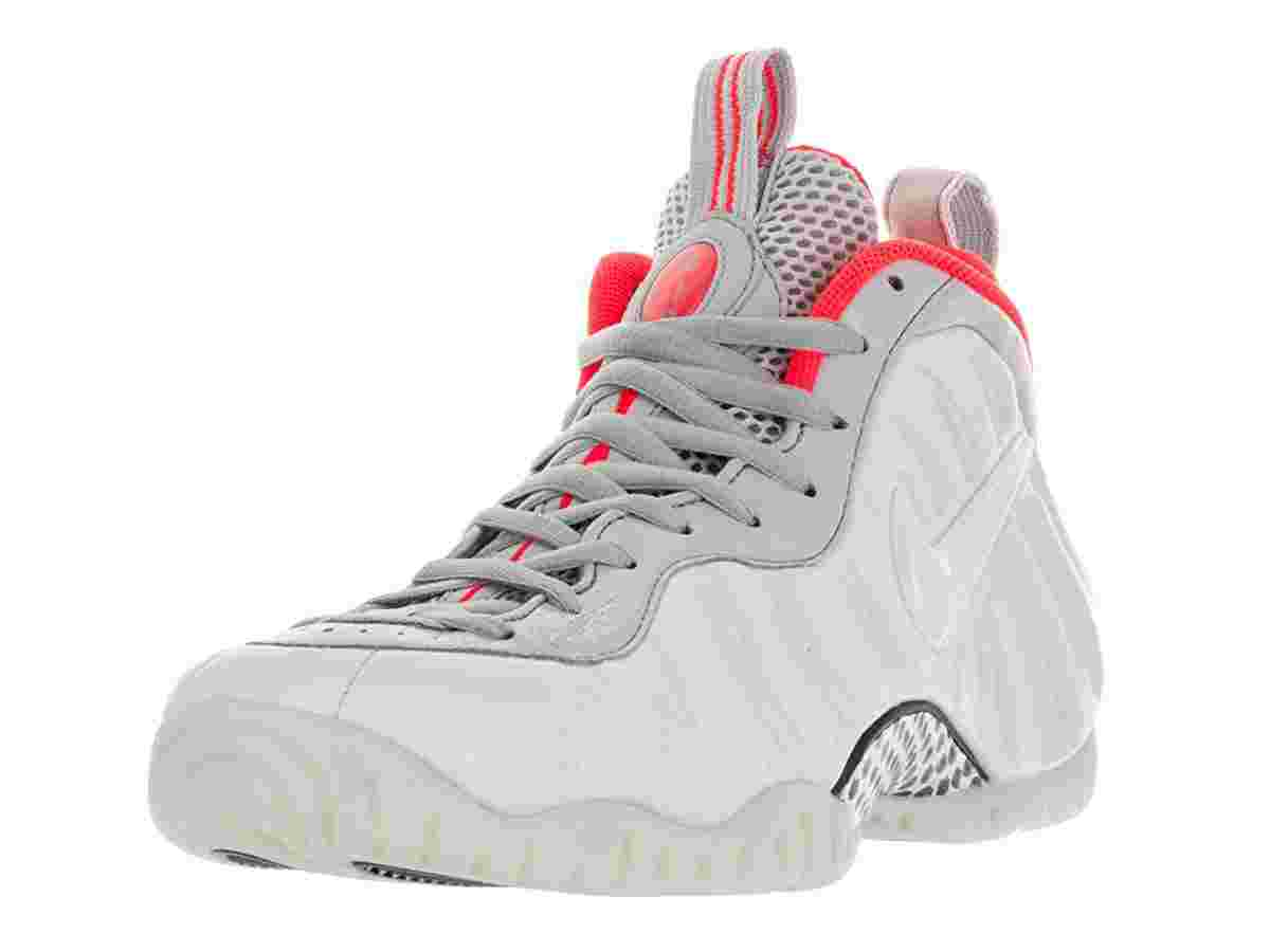 supportive basketball shoes for foot pain