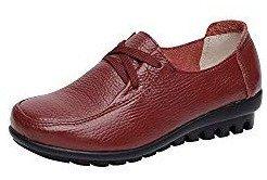 best women's work shoes for plantar fasciitis