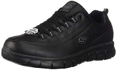 best work safety shoes for plantar fasciitis and heel spurs