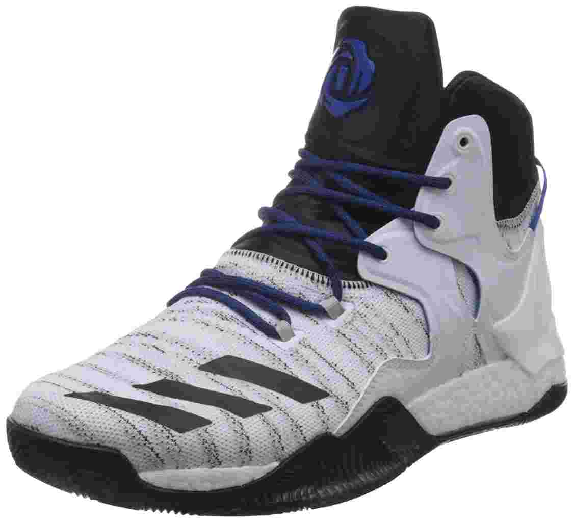 top rated basketball shoes for plantar fasciitis