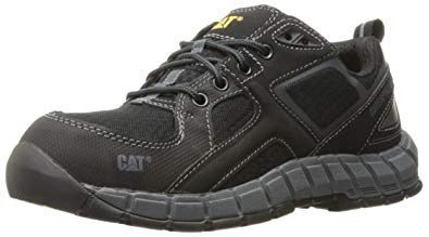 work safety shoes for plantar fasciitis