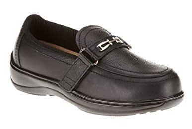 best dress shoes for plantar fasciitis